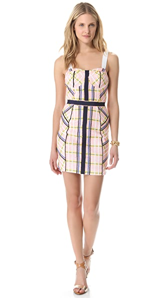 Rebecca Minkoff Clara Dress