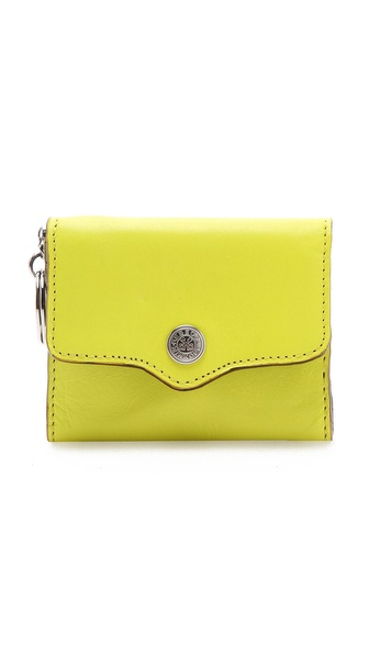 Rebecca Minkoff Metro Case Wallet