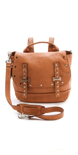 Rebecca Minkoff Logan Backpack at Shopbop / East Dane