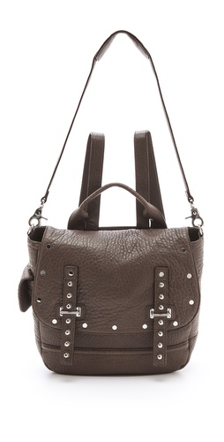Rebecca Minkoff Logan Backpack at Shopbop.com
