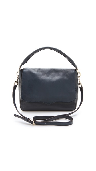 Rebecca Minkoff Aiden Mini Bag