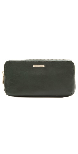 Rebecca Minkoff Priscilla Pouch Wallet at Shopbop / East Dane