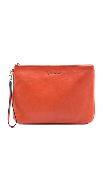 Rebecca Minkoff The Essentials Lissa Pouch
