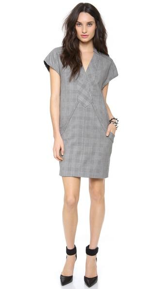 Rebecca Minkoff Wilund Dress