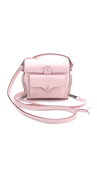 Rebecca Minkoff Craig Camera Bag