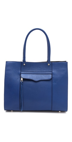 Rebecca Minkoff Medium MAB Tote at Shopbop / East Dane