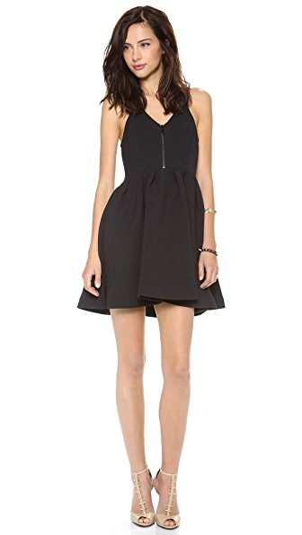 Rebecca Minkoff Royce Dress