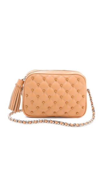 Rebecca Minkoff Flirty Studded Bag