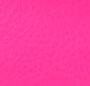 Grey/Neon Pink Combo