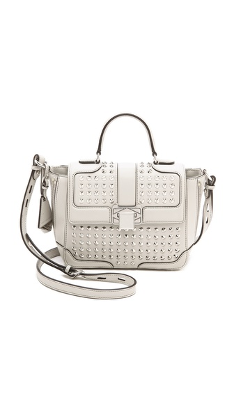 Rebecca Minkoff Elle Mini Shoulder Bag