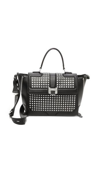 Rebecca Minkoff Elle Shoulder Bag