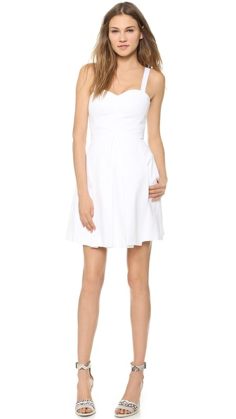 Rebecca Minkoff Cielo Mini Dress