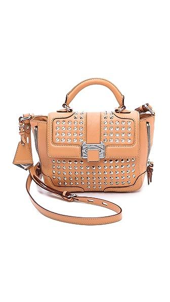 Rebecca Minkoff Elle Mini Bag