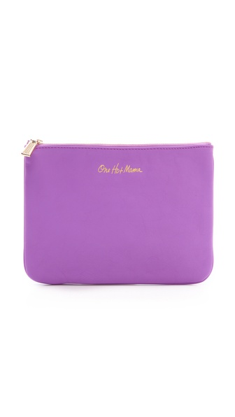 Rebecca Minkoff One Hot Mama Kerry Pouch