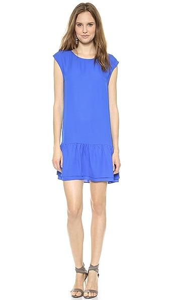 Rebecca Minkoff Carol Dress