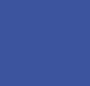 Majorca Blue