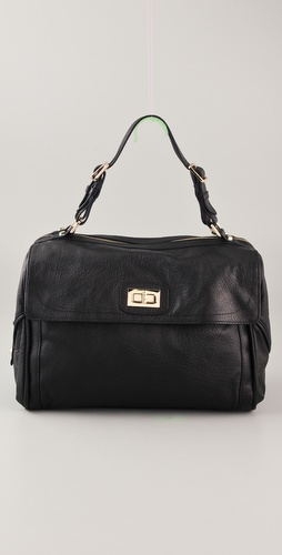 Roccatella Olivia Satchel
