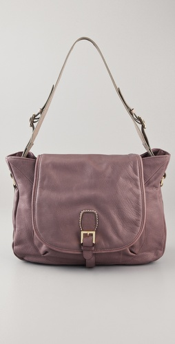 Roccatella Morton Shoulder Bag