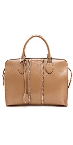 Rochas Leather Handbag at Shopbop / East Dane