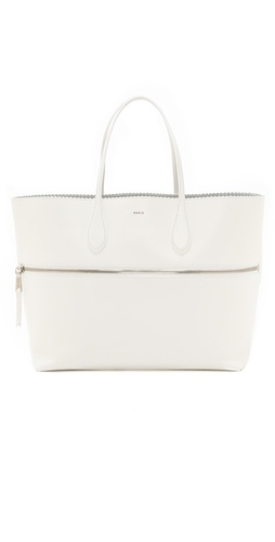 Rochas Rochas Tote at Shopbop / East Dane
