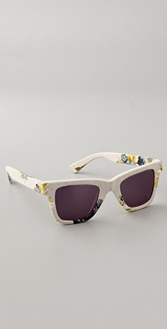 Rodarte for Opening Ceremony Roy Orbison Sunglasses