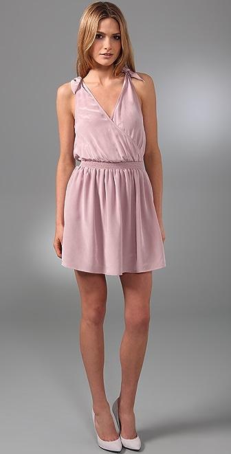 Rory Beca Sol Wrap Dress