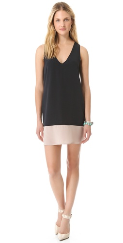 Shop Rory Beca Parry Shift Dress and Rory Beca online - Apparel, Womens, Dresses, Day_to_Night,  online Store