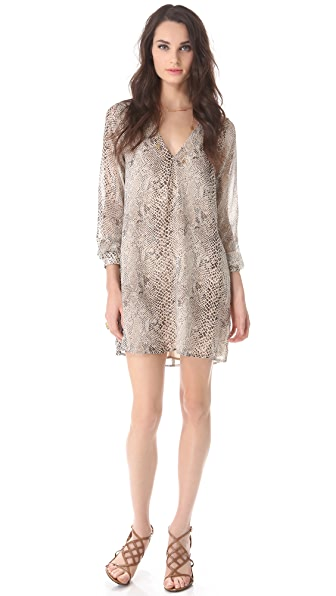 Rory Beca Tessa Shift Dress