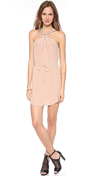 Rory Beca Dixon Knot Dress