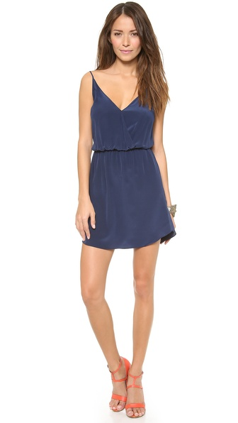 Rory Beca Eli Dress