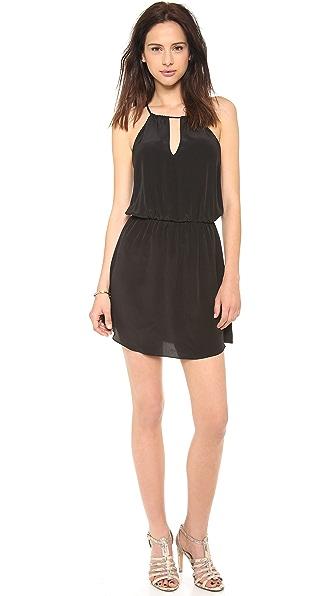 Rory Beca Danna Dress