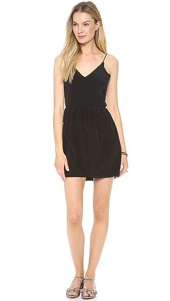 Rory Beca Bell Dress