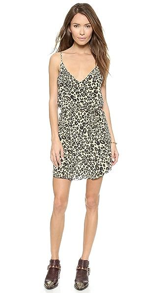 Kupi Rory Beca haljinu online i raspordaja za kupiti Rory Beca Kaya Dress Bam Bam online