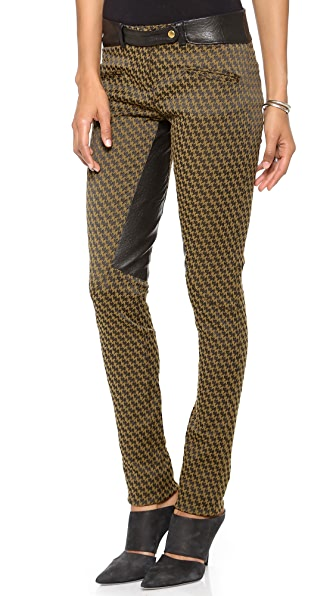 Roseanna Crosby Pants