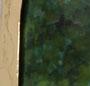 Gold/TigersEye/Green