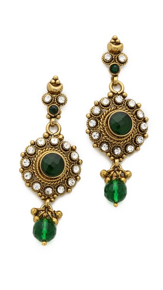 Rosena Sammi Jewelry Oriya Earrings