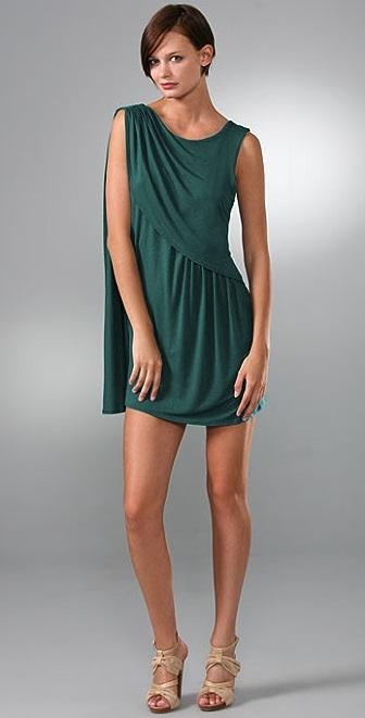 Rachel Pally Artemis Dress