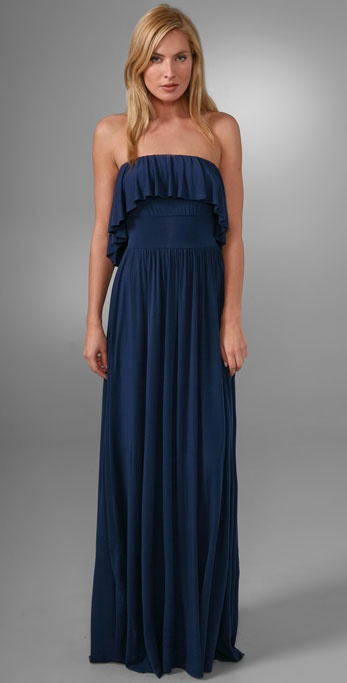 Rachel Pally Sienna Dress
