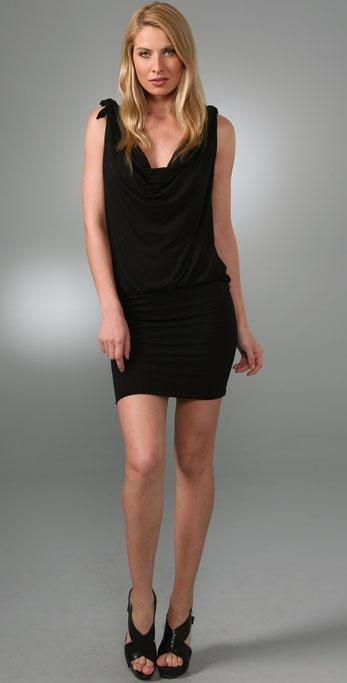 Rachel Pally Laguna Dress