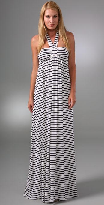 Rachel Pally Santa Monica Long Dress