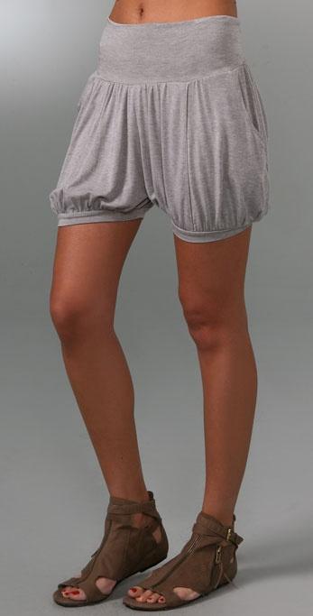 Rachel Pally Cargo Shorts