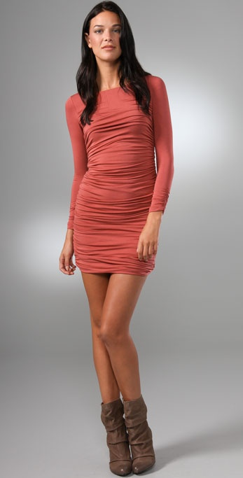 Rachel Pally Bianca Dress