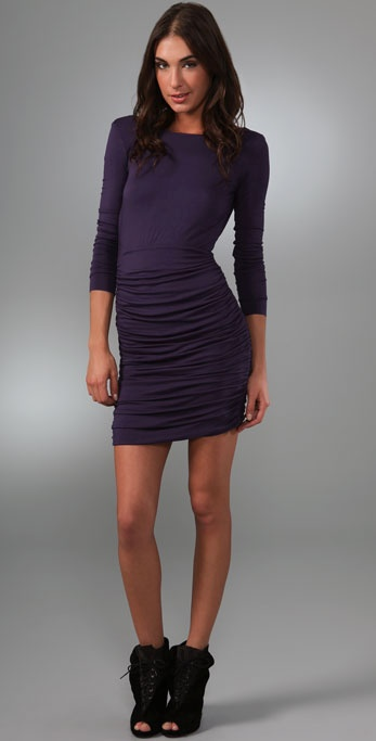 Rachel Pally Babe Dress