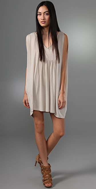 Rachel Pally Slouchy Elise Dress