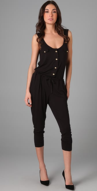Rachel Pally Nantucket Jumpsuit