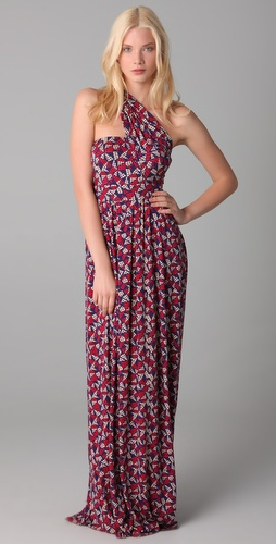 Rachel Pally Myra Dress