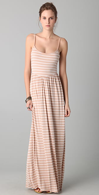 Rachel Pally Lora Dress