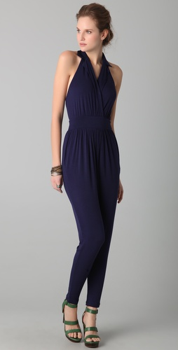 Rachel Pally Cliff Jumpsuit