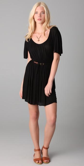 Rachel Pally Avi Dress
