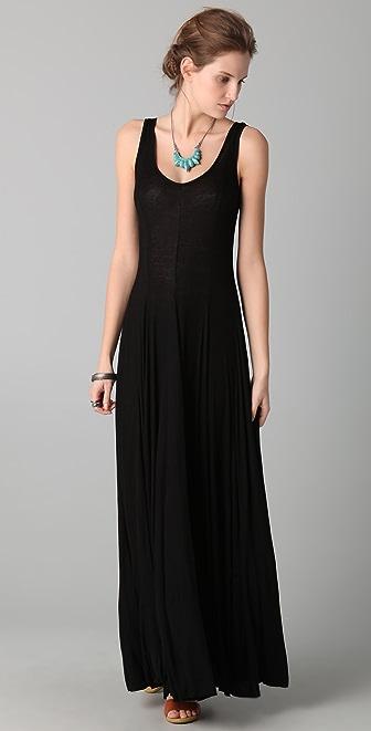 Rachel Pally Tia Dress